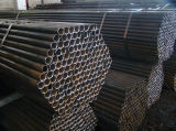 Carbono estirados a frio de tubos de aço sem costura
