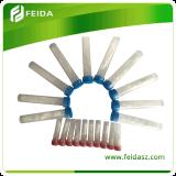 De professionele Fabrikant van Cjc1295 Geen Peptides Dac met Beste Peptides van de Kwaliteit wit de Magische Drug van de Huid