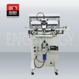 Máquina de impressão da tela En-Y200 para o frasco