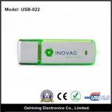 USB Drive 4GB, 8GB (USB-022) di affari