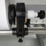 セリウムSGSは1.6mのDx5印字ヘッドの染料昇華プリンターを承認した