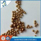 Rolamento de precisão Bola de aço inoxidável AISI304