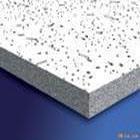 Carte Fibre minérale