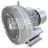 De regeneratieve Ventilator van de Lucht van de Compressor op Verkoop