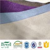 Tela de tapicería barata para los muebles del sofá