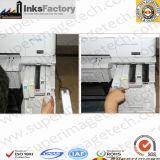 Kassette der Tinten-F2000 abgebrochenes 700ml für Epson