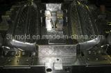 Moulage par injection en plastique latéral automobile de Tsgarn R/L franc