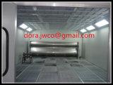 Galvanizados a quente de aço de malha de metal expandido chiadeira da fábrica Direto Anping Hebei