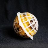 Imballaggio di plastica dell'anello di Balring Haier dell'anello della cappa del polipropilene