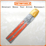Le bimétal 6tpi 225mm de S1110df échangeant scie la lame pour la délivrance fonctionner