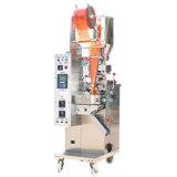 Máquina de empacotamento automática do pó MDF-500/800