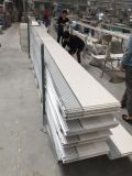 Transfert d'estampage à chaud de l'impression Panneau de plafond en PVC/PVC Panneau mural/PVC Conseil