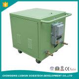 Filtrazione dell'olio di serie di Jl ed unità portatili di purificazione