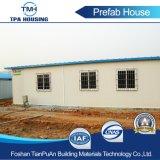 Добро - законченный самый лучший панельный дом плоской крыши конструкции