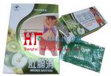 Приглаживать брюшка потери веса пилюльки диетпитания капсулы травы новый Slimming