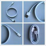 Pin 8 cable USB Cargador Cable de datos de sincronización para iPhone