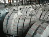 Espessura: 0.3-2.5 Mm Tira de aço galvanizado para tubo de tomada