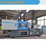 Het Vormen van de Injectie van het Voorvormen van het Huisdier van Ningbo Kleine Plastic Machine