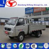 1,5 toneladas Fengling Caminhão de Despejo de Mineração de Luz