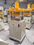 De hydraulische Dringende Machine van de Steen voor Graniet/Marmer (P72)