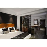 Het houten Meubilair van het Hotel van de Slaapkamer Meubilair Gebruikte voor Verkoop Maleisië (KL TF 0020)