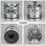 Pistone giapponese dei ricambi auto T3500 del motore diesel per Mazda con l'OEM: SL07-23-200