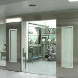 医学の気密の引き戸の/Automaticのドアオペレータ