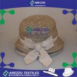 女性Winter Polyester Bucket Hat (AZ056A)