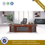 Bureau élégant de personnel de meubles du bureau 2016 (HX-RD6073)