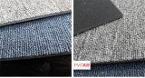 50x50см Dezhou коврик плитки