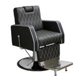 판매를 위한 고전적인 이발소용 의자 살롱 가구 미용 의자
