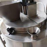 自動液体の磨き粉のフルーツジュースの包装機械