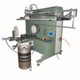Печатная машина экрана цилиндра ведерка TM-1500e для бочонка ведра бочонка