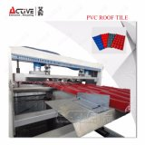 PVC Roof Strips Extruding Machine/PVC Roof Tile Produce/PVC Roof Tile Extrusion Machine