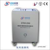 Générateur économiseur d'énergie d'hydrogène de Hho Oxy de combustion de chaudière de dispositifs d'hydrogène