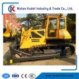 maquinaria de construcción topadora 120 CV para la venta de fábrica original