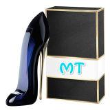 Perfume do desenhador do tipo com petróleo da fragrância para mulheres em 1-1 Qualtiy (G-008)
