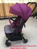 Тип прогулочной коляски младенца новая роскошная прогулочная коляска младенца