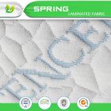 Eco-Friendly водоустойчивая ткань жаккарда Tencel для домашнего тканья