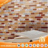 Wand-Dekoration-Stein-Marmor-Mosaik (S753001)