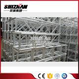 Kundenspezifische Applanate Binder-Aluminiumlegierung, die quadratische Beleuchtung-Hochleistungsbinder hängt