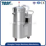 TF-110, повышения эффективности производства фармацевтических препаратов бесшумный пылесос машины