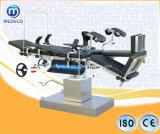 Головка блока цилиндров консистентной смазкой контролируемых больничного оборудования хирургического таблицы (модель 3008WFP AB ECOH21)