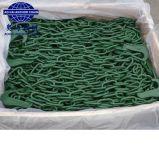 Высокое качество хлеща цепь для груза или контейнера