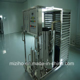 Duftstoff 300L, der Maschinen-Duftstoff-Mischer-Maschine herstellt