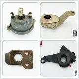 partes separadas de caminhões HOWO Sinotruk peças do sistema elétrico do interruptor de energia (Wg9100760100)