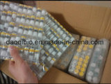 USP 99,9% de pureté Kig Jin Rip-Tropin Hyge Hghfragment 176-191