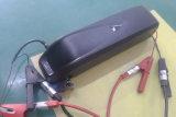 Pacchetto della batteria della batteria di litio dell'alta energia 48V 9.6ah Hl02 13s3p per il motorino della bici E di E