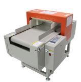 Metal detector dell'ago di industria tessile