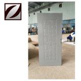 Großserienproduktions-fabrikmäßig hergestellte Tür mit guter Qualität